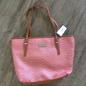 Nine West purse NWT
